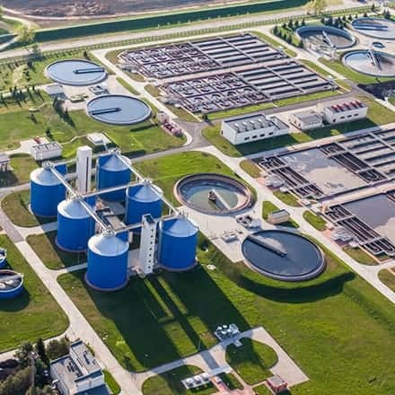 Oizom Environmental Monitoring Systems offers wastewater odor monitoring solutions from WWTPs and ETPs to reduce inconvenience.