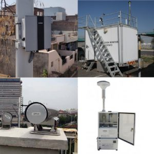 different-way-of-ambient-air-quality-monitoring