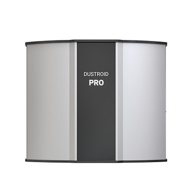 Dustroid product range helps environmental professionals in monitoring air particulates like PM1, PM2.5, PM10 and PM100 in the ambient conditions. The dust monitor is useful for various dust monitoring applications like dust monitoring at construction site, industries, and urban city.